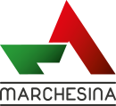 Agricola Marchesina